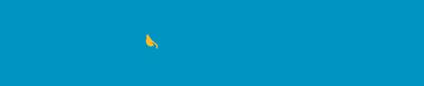 logo badmintonarena