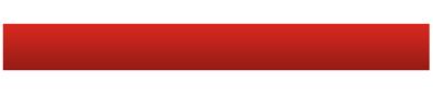 logo msvsnaren